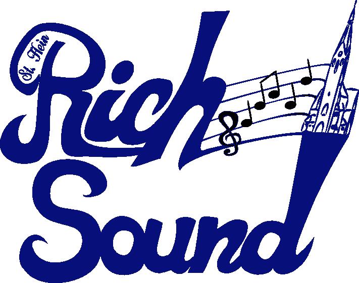 logo-transparent-blue