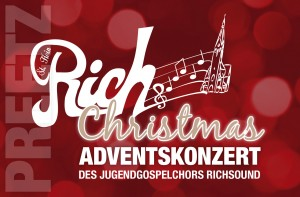 rich_christmas_hp_preetz