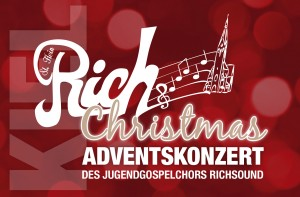 rich_christmas_hp_kiel
