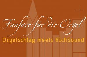 orgelschlag_hp