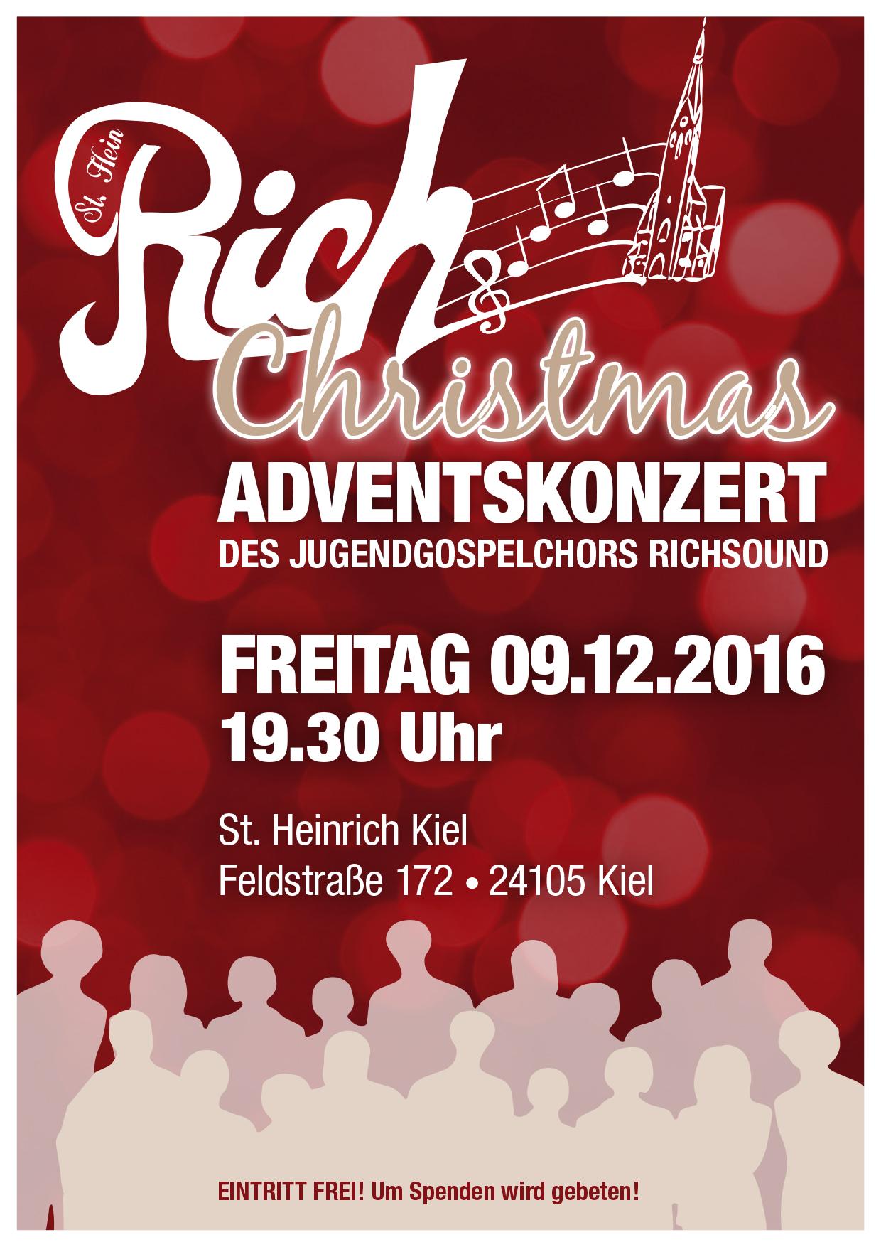 rich_christmas_2016